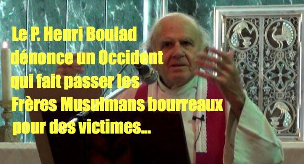 HenriBoulad
