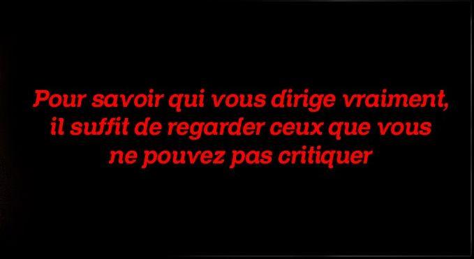 Voltaire-Qui-nous-dirige-vraiment