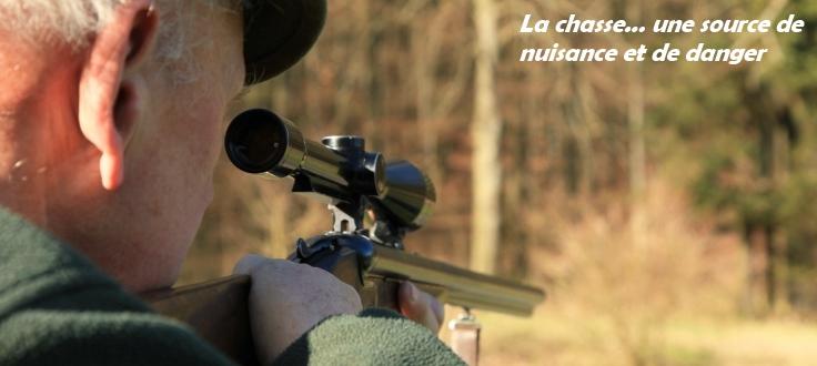 carousel_3_chasseur