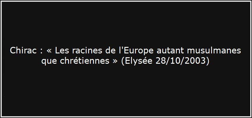 chirac_europe_musulmane
