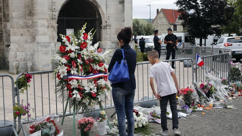 hommage_attentats