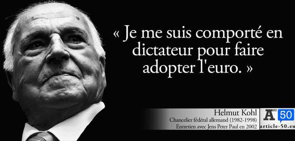 kohl-dictateur-pour-euro