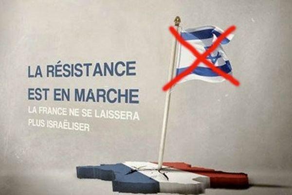 la_resistance_est_en_marche_01