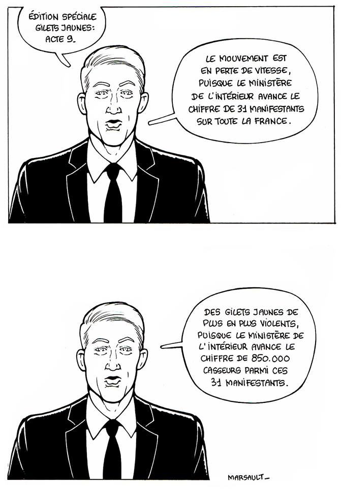 marsault_gilets_jaunes