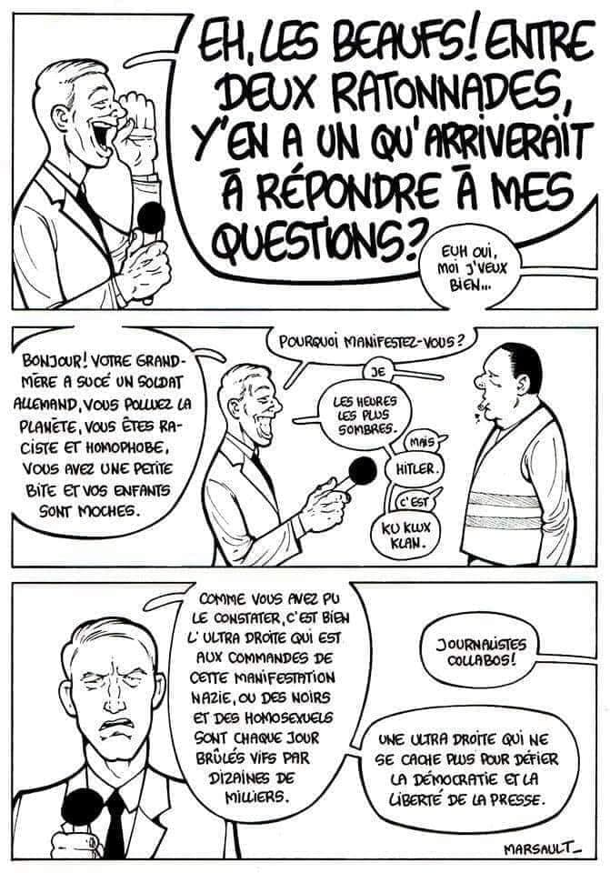 marsault_journalistes