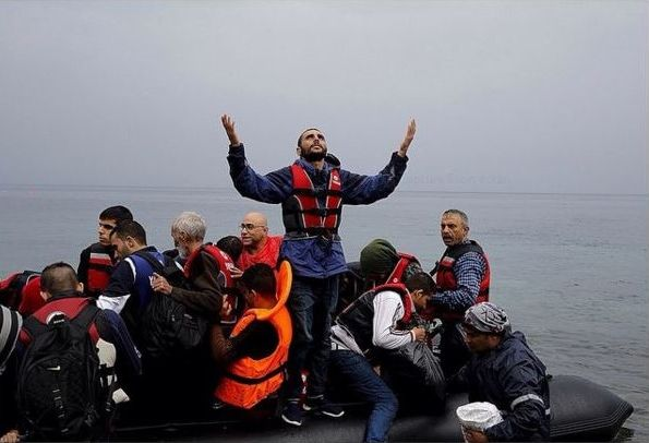 migrants-photos-de-presse
