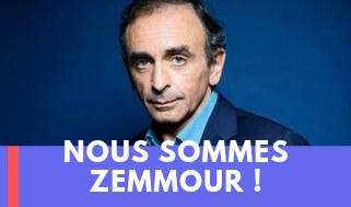 nous_sommes_zemmour