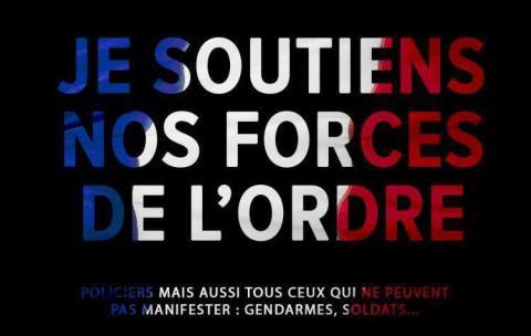 soutien_force_delordre