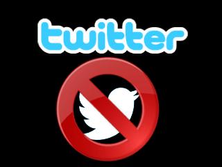 supprimer-un-compte-twitter