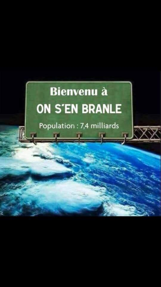 terre_on_sen_branle