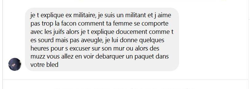 terroriste_zanelli