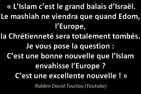 touitou_balai